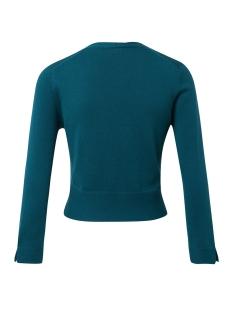 kort vest 1010947xx70 tom tailor vest 11011