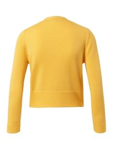 kort vest 1010947xx70 tom tailor vest 18626