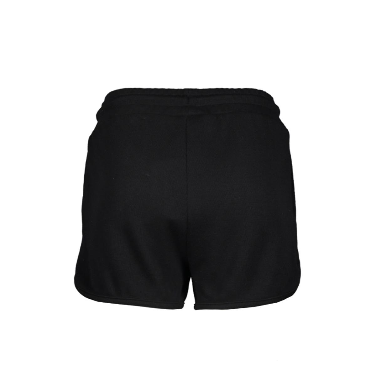 onpjenna sweat shorts 15175630 only play sport short black