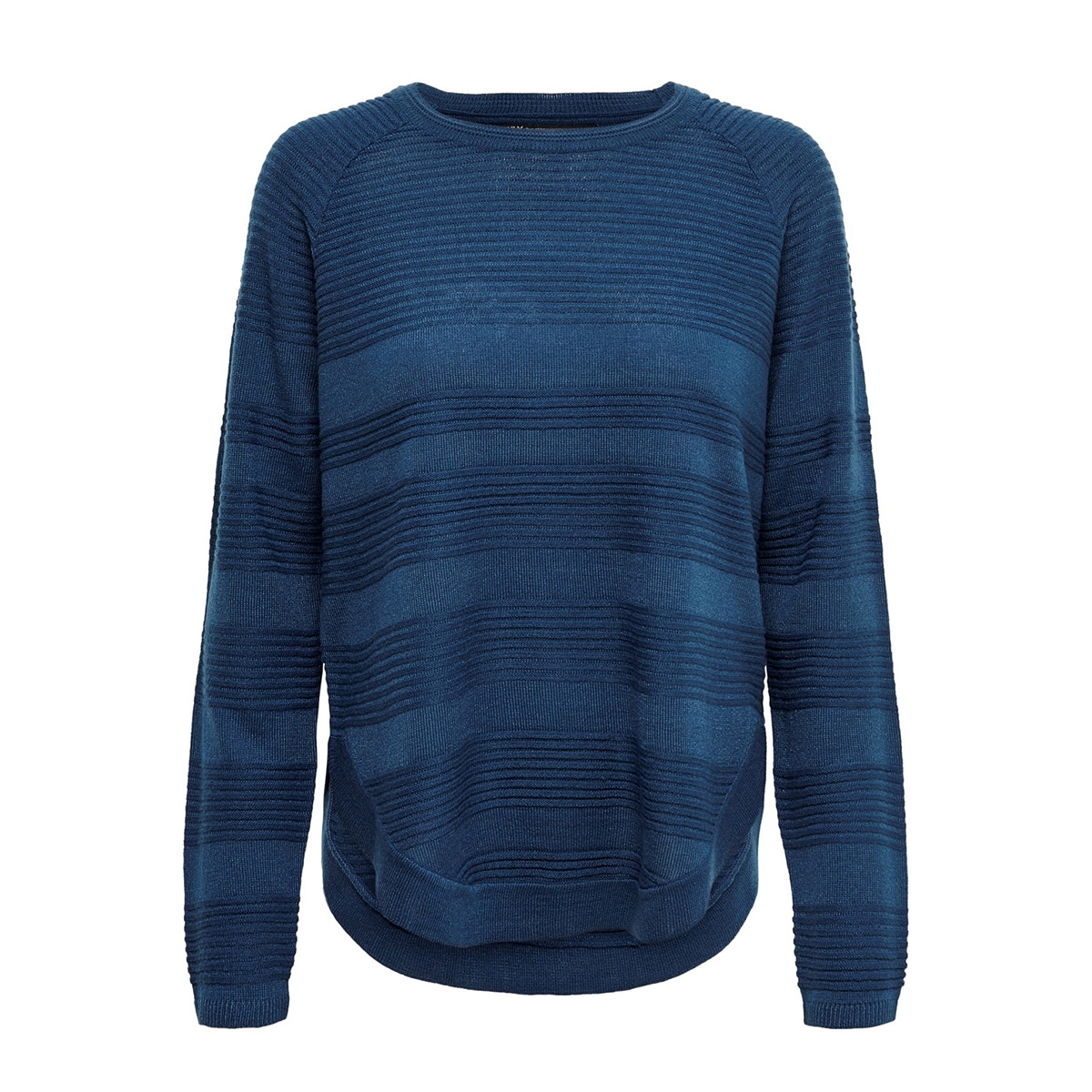 onlcaviar l/s pullover knt noos 15141866 only trui gibraltar sea