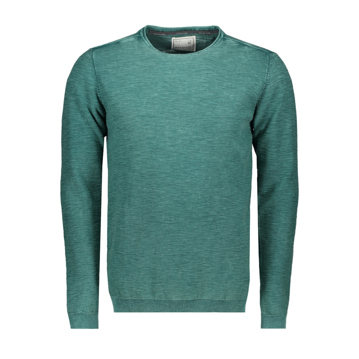 knitted pullover 92230702 no-excess trui 153 pacific