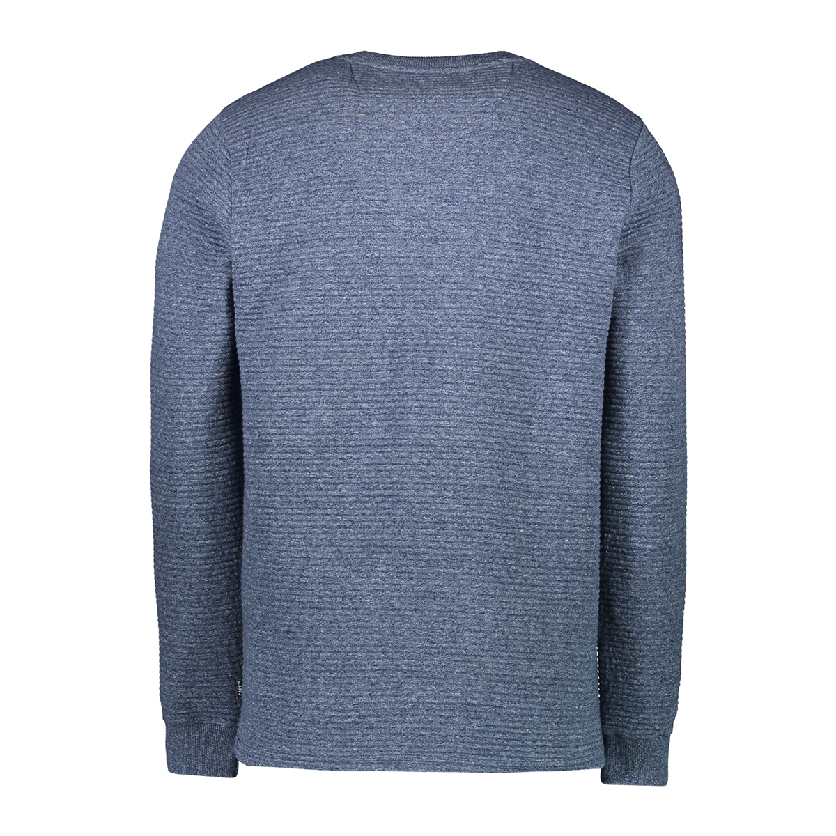 sonic sw 4011081 cars sweater navy melee
