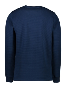 sonics sw 4011012 cars sweater navy