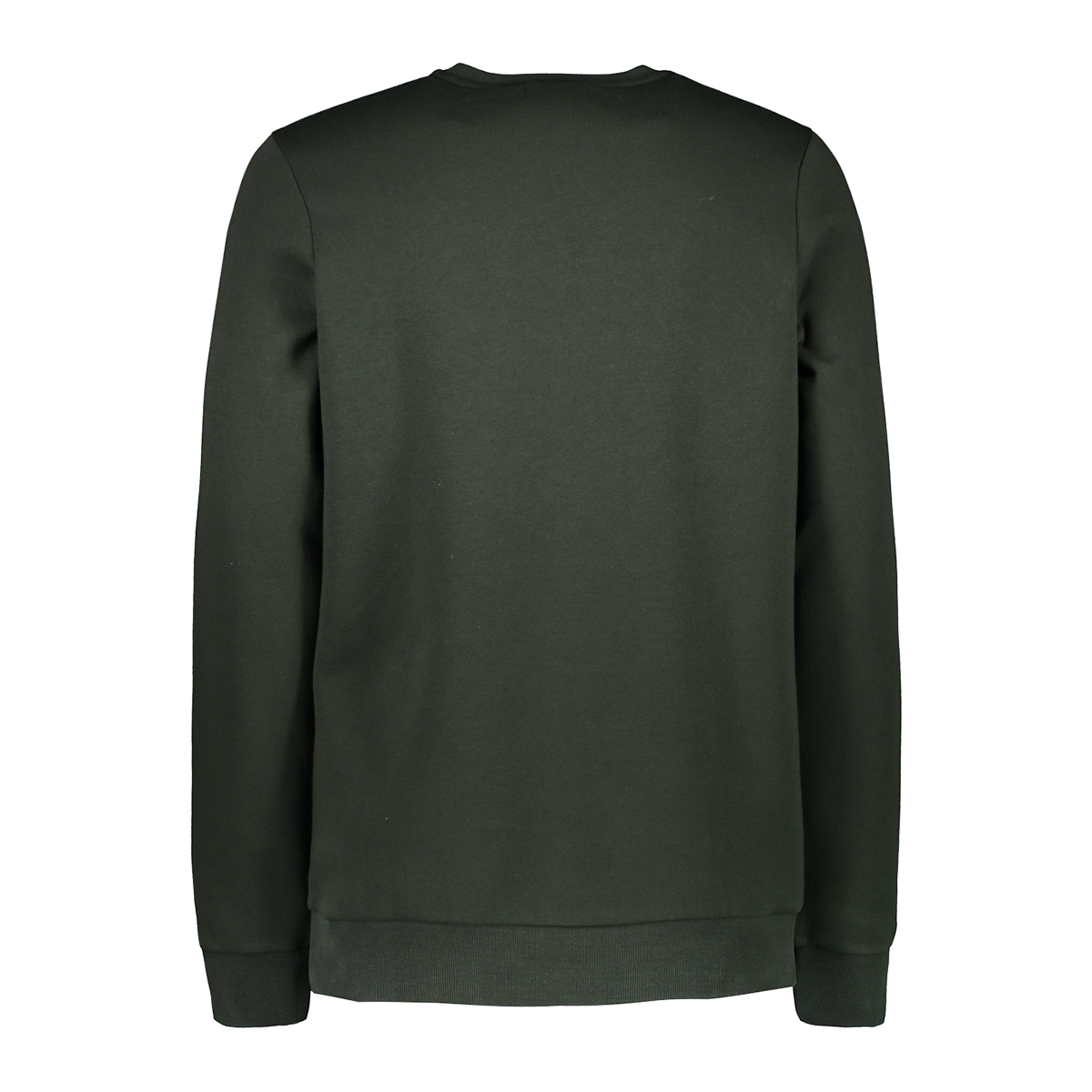 olivier sw 4391019 cars sweater army