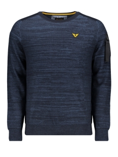 PULLOVER PKW195306 5281