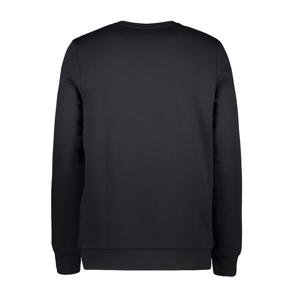 olivier sw 4391001 cars sweater black