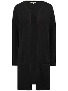 halflang vest gs900753 garcia vest 60 black