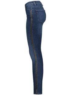 celia superslim fit gs900715 garcia jeans 3386 medium used