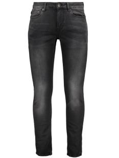 Garcia Jeans Fermo 650 4269