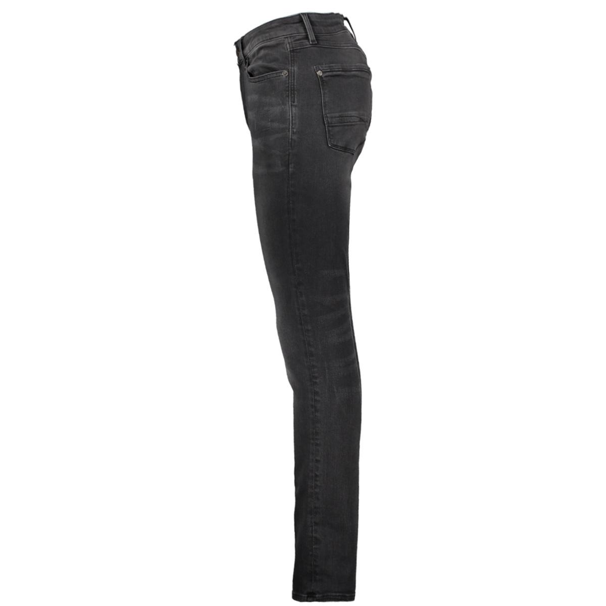 fermo 650 garcia jeans 4269