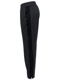 onppython sweat pants 15175698 only play sport broek black/w. black