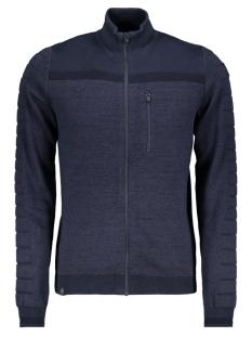 bomber jacket cotton vkc196168 vanguard vest 5281