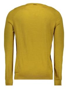 r neck wool vkw196118 vanguard trui 1074