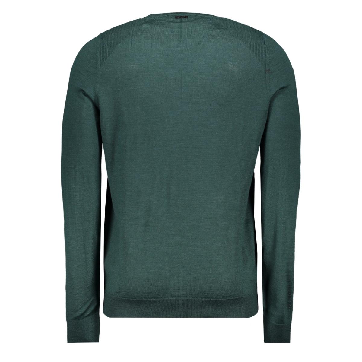 r neck wool vkw196118 vanguard trui 6078