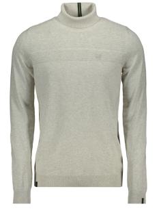 Vanguard T-shirt HALF ZIP PULLOVER VKW196124 910