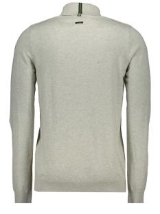 half zip pullover vkw196124 vanguard t-shirt 910