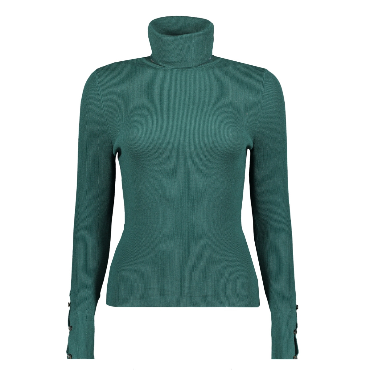 onliza l/s rollneck pullover knt 15183626 only trui forest biome