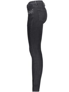 rachelle superslim fit gs900725 garcia jeans 5470 dark used