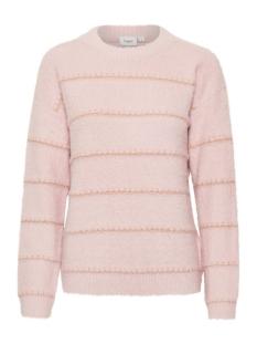 knit pullover l s u2508 saint tropez trui 3281