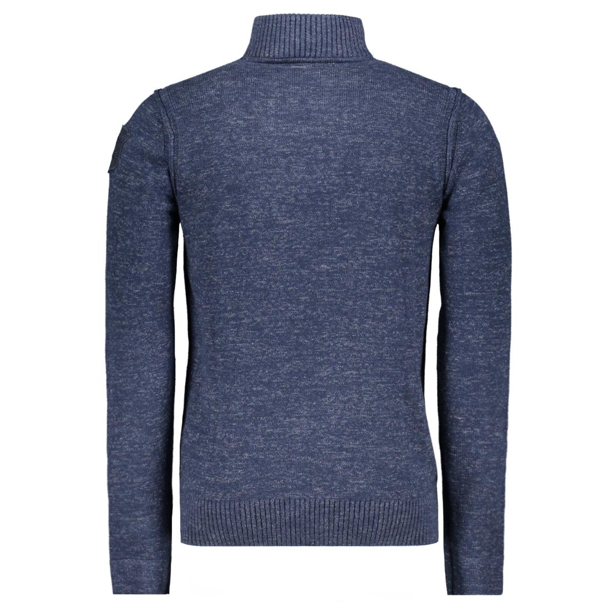 pullover pkw196307 pme legend trui 5281