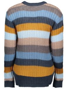 knit pullover l s u2512 saint tropez trui 9263