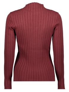 knit pullover l s u2518 saint tropez trui 7232