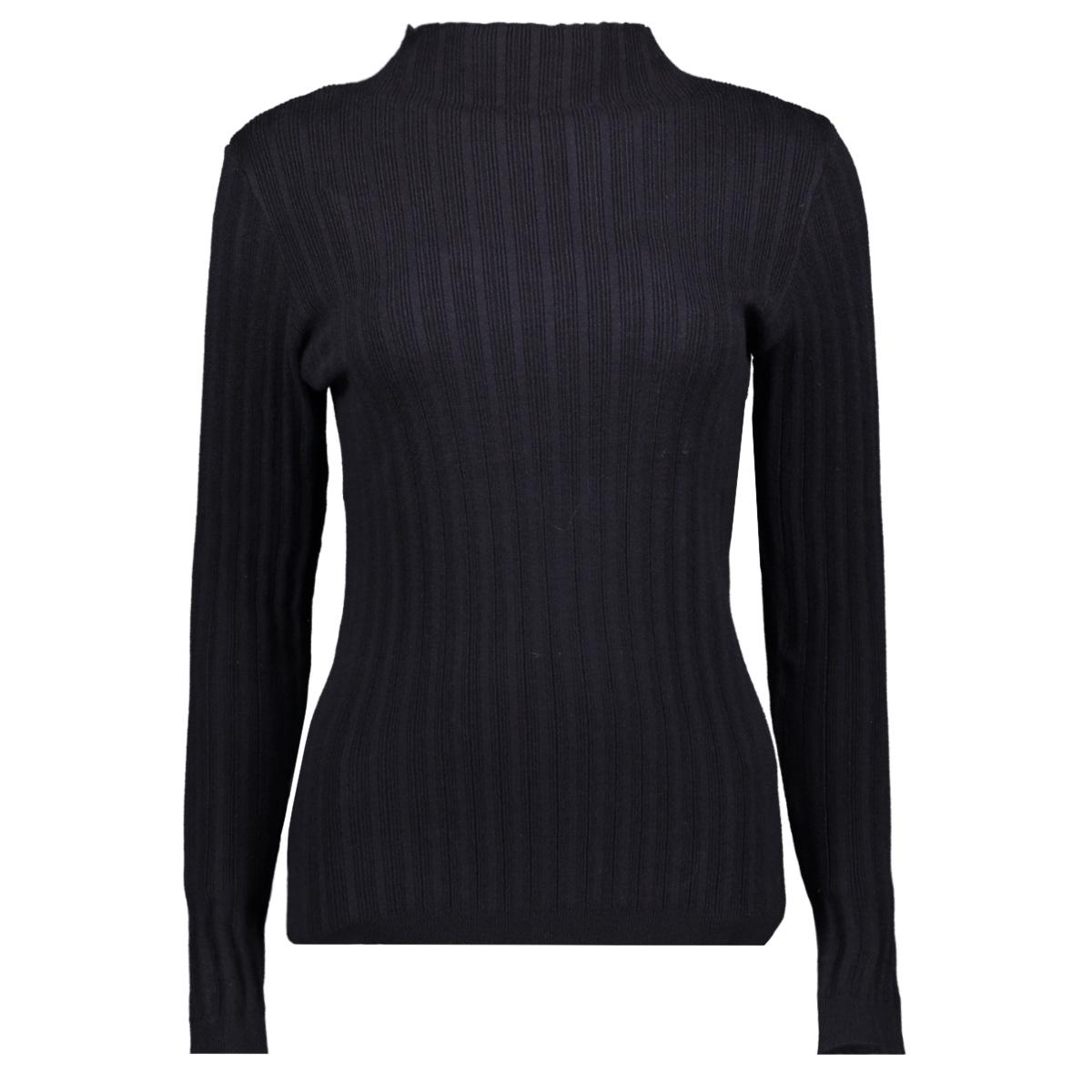 knit pullover l s u2518 saint tropez trui 9069