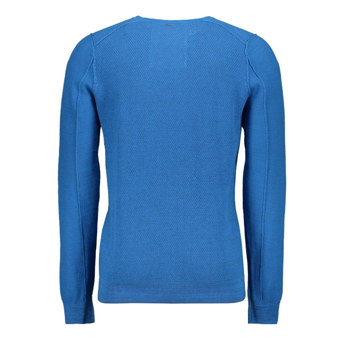 pullover pkw196380 pme legend trui 5182