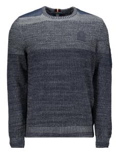 pullover met brei combinaties 2995029 lerros trui 486