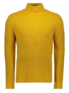 New in Town Trui TURTLENECK TRUI 8995723 525