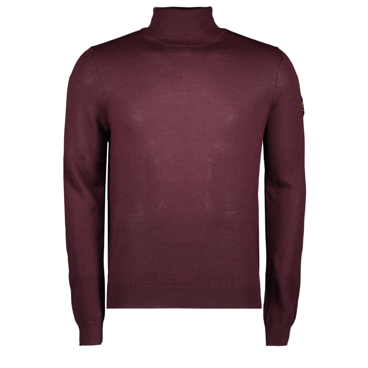 turtleneck 8995728 new in town trui 385