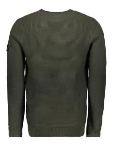 sweater j91241 garcia trui 2882 seaweed