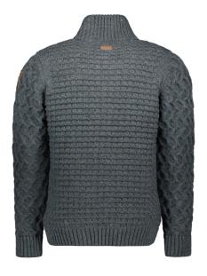 cardigan pkc196323 pme legend vest 5126
