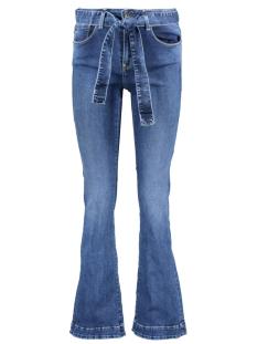 Garcia Jeans CELIA J90318 8580 MEDIUM USED