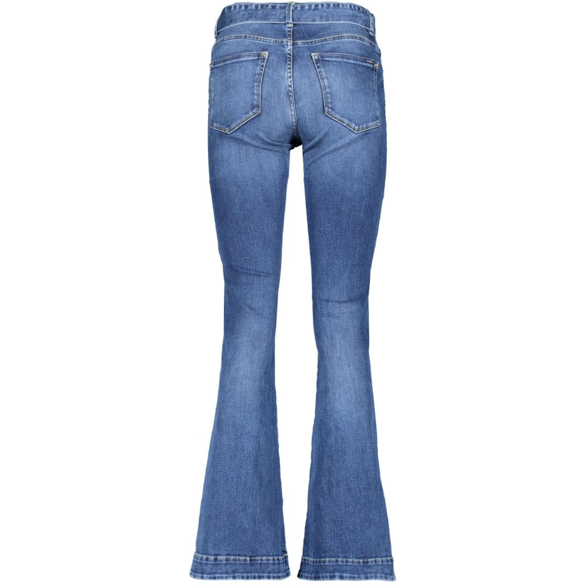 celia j90318 garcia jeans 8580 medium used