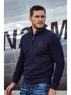 PULLOVER PKW197300 5281