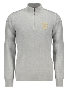 PULLOVER PKW197300 910