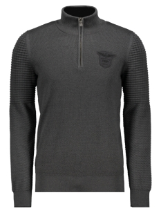 PULLOVER PKW197300 9139