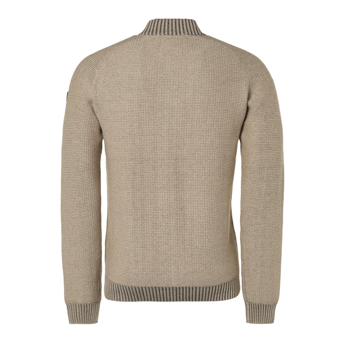 full zip raglan cardigan 93231012 no-excess vest 015 sand