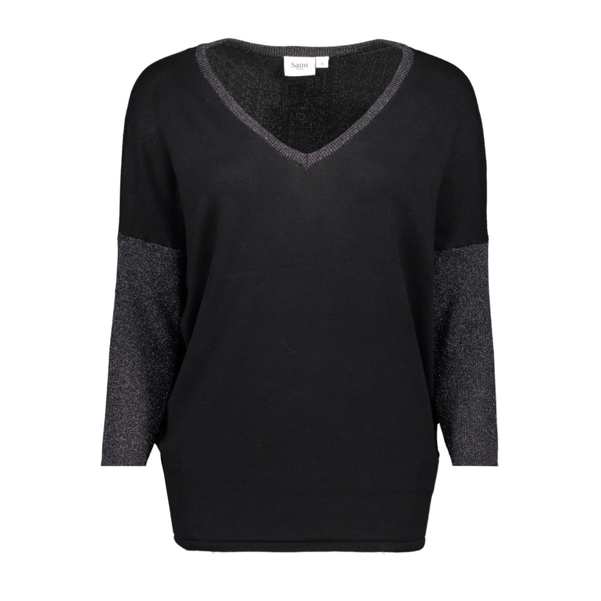 knit pullover l sl u2552 30501528 saint tropez trui 0001