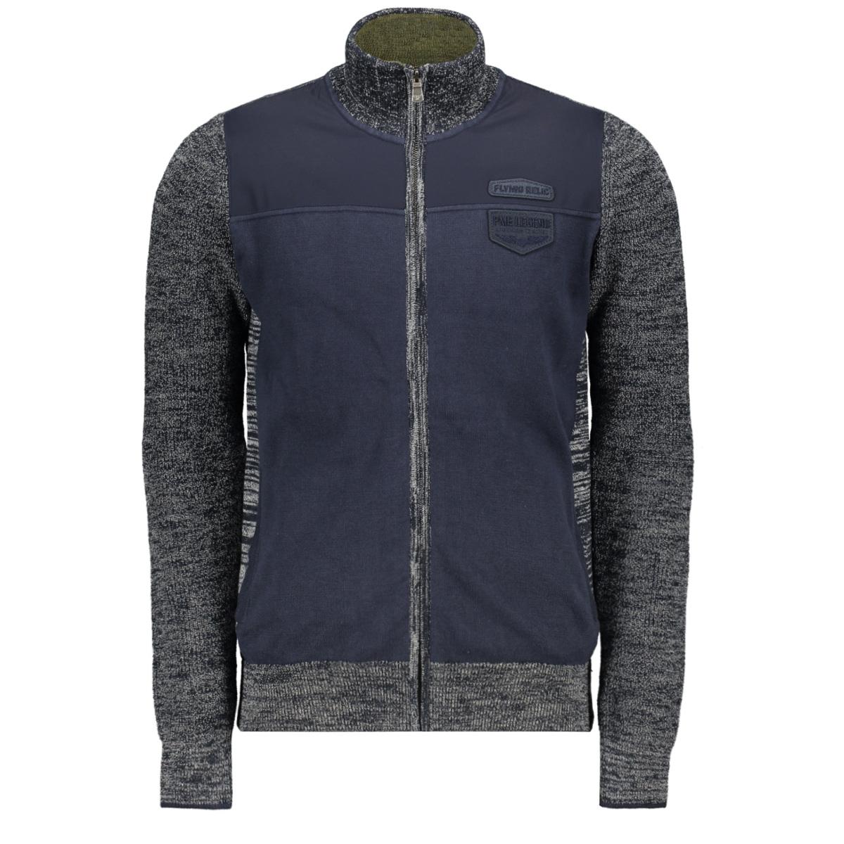 zip jacket pkc198320 pme legend vest 9077