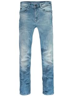 rocko 690 garcia jeans 8010 ultra denim light used