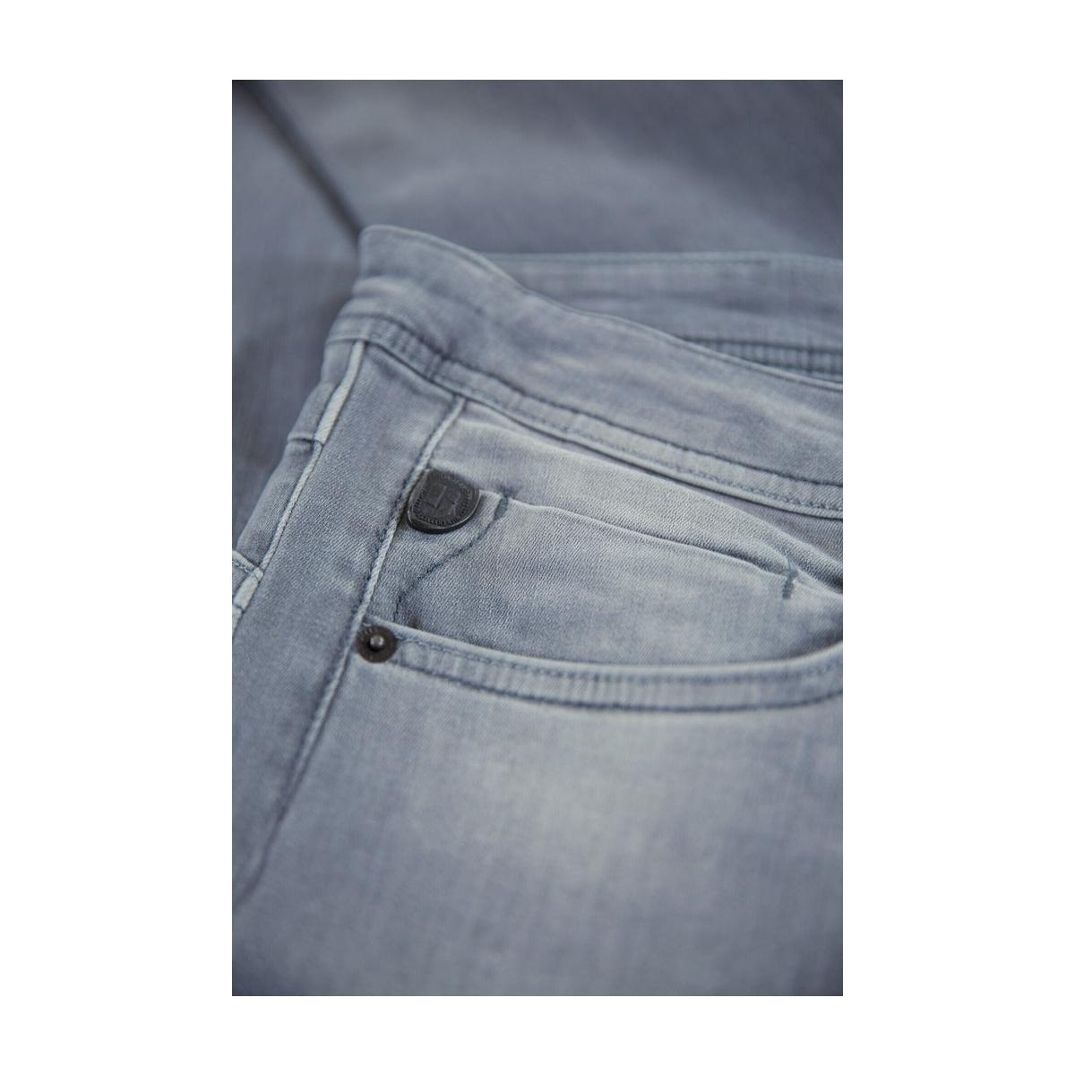 rocko 690 garcia jeans 6610 ultra denim medium used