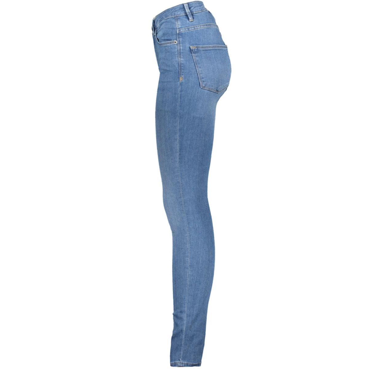 enrica 200 garcia jeans 5590 flow denim medium used