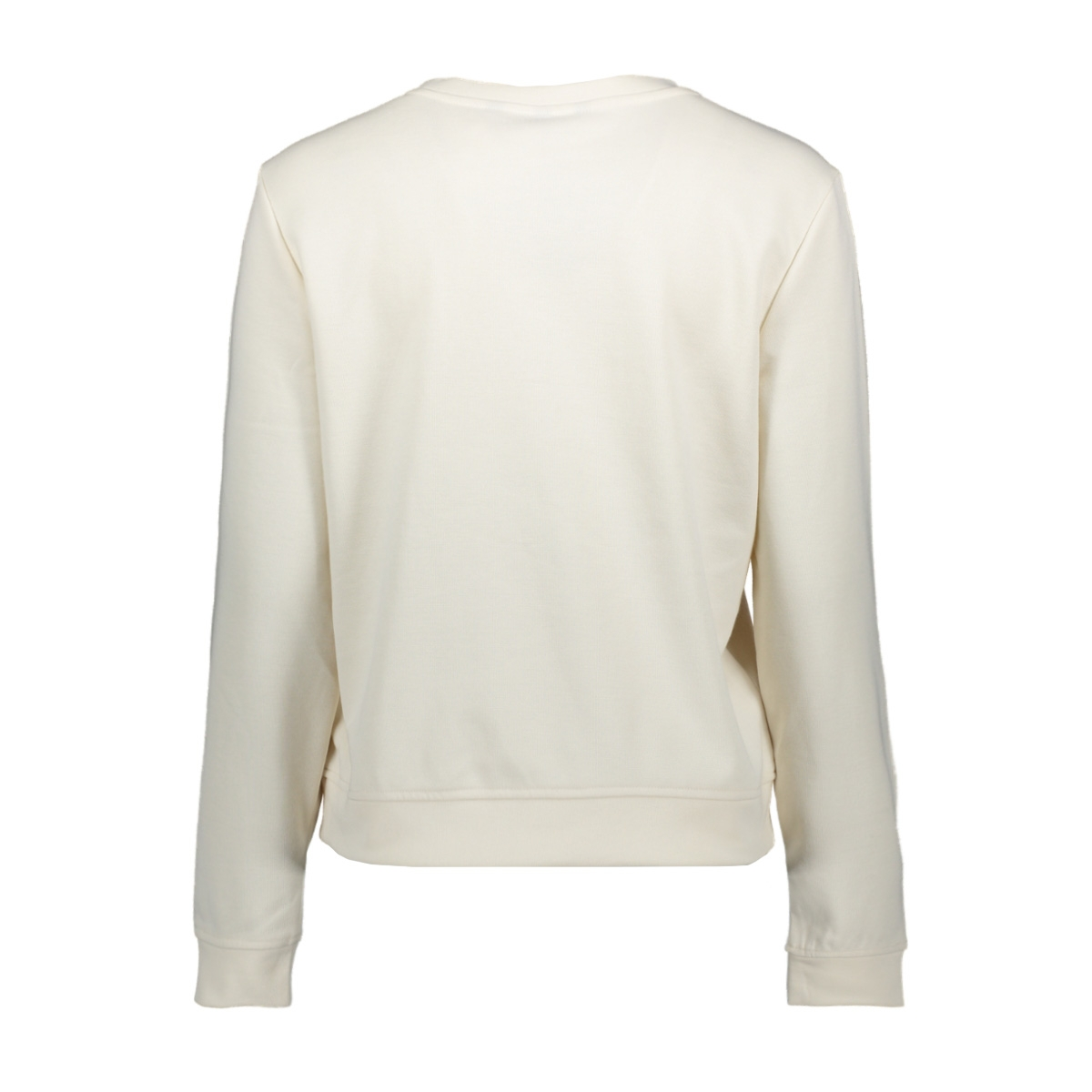 vmsilje ls sweatshirt jrs ga 10226446 vero moda sweater birch/urban