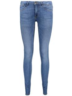Garcia Jeans RACHELLE 279 6090 Medium Used