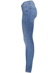 rachelle 279 garcia jeans 6090 medium used