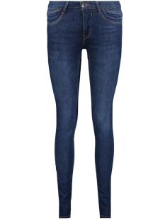 Garcia Jeans RACHELLE 279 5080 Dark Used