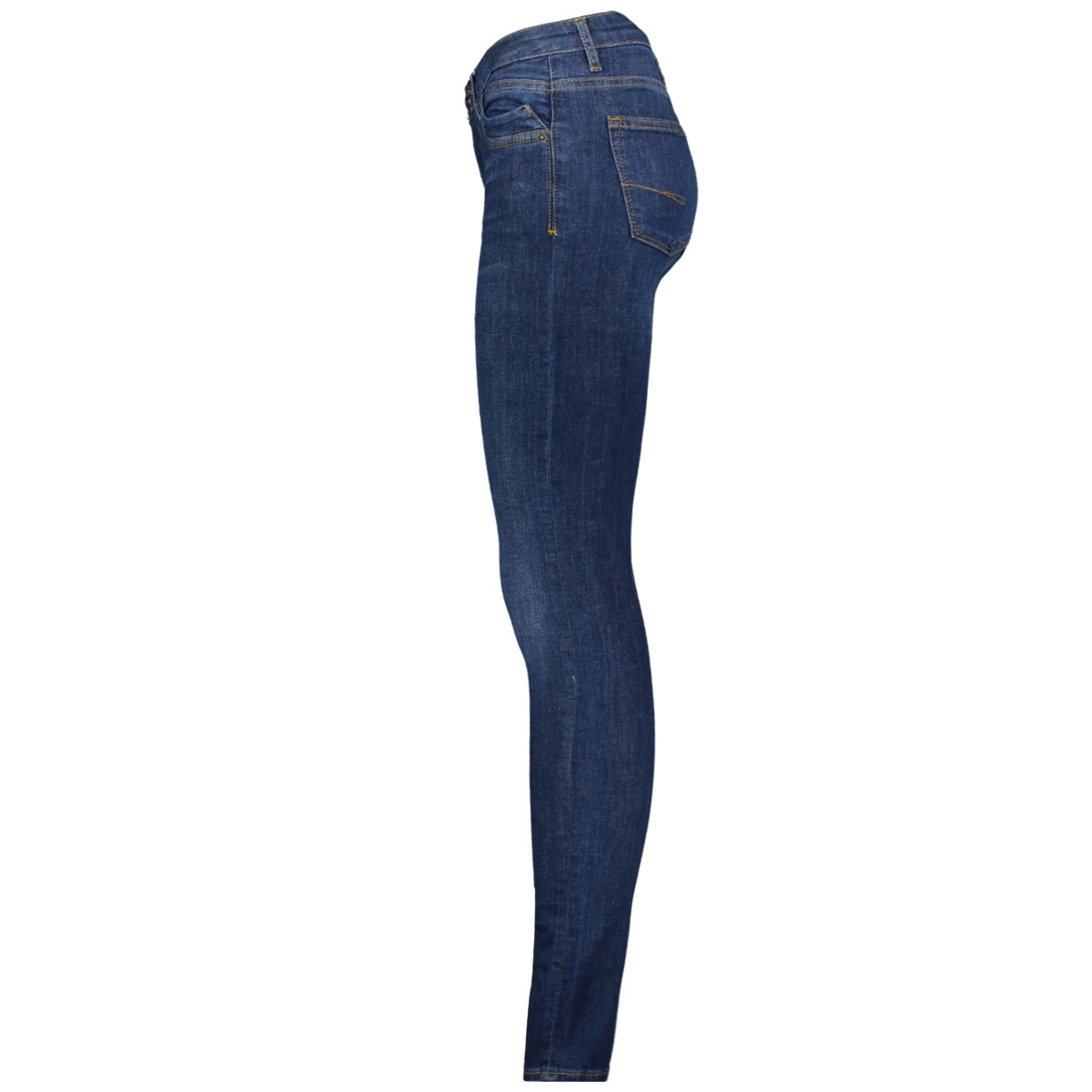 rachelle 279 garcia jeans 5080 dark used