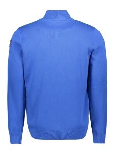 waiporohita 19mn400 n.z.a. trui 257 blue